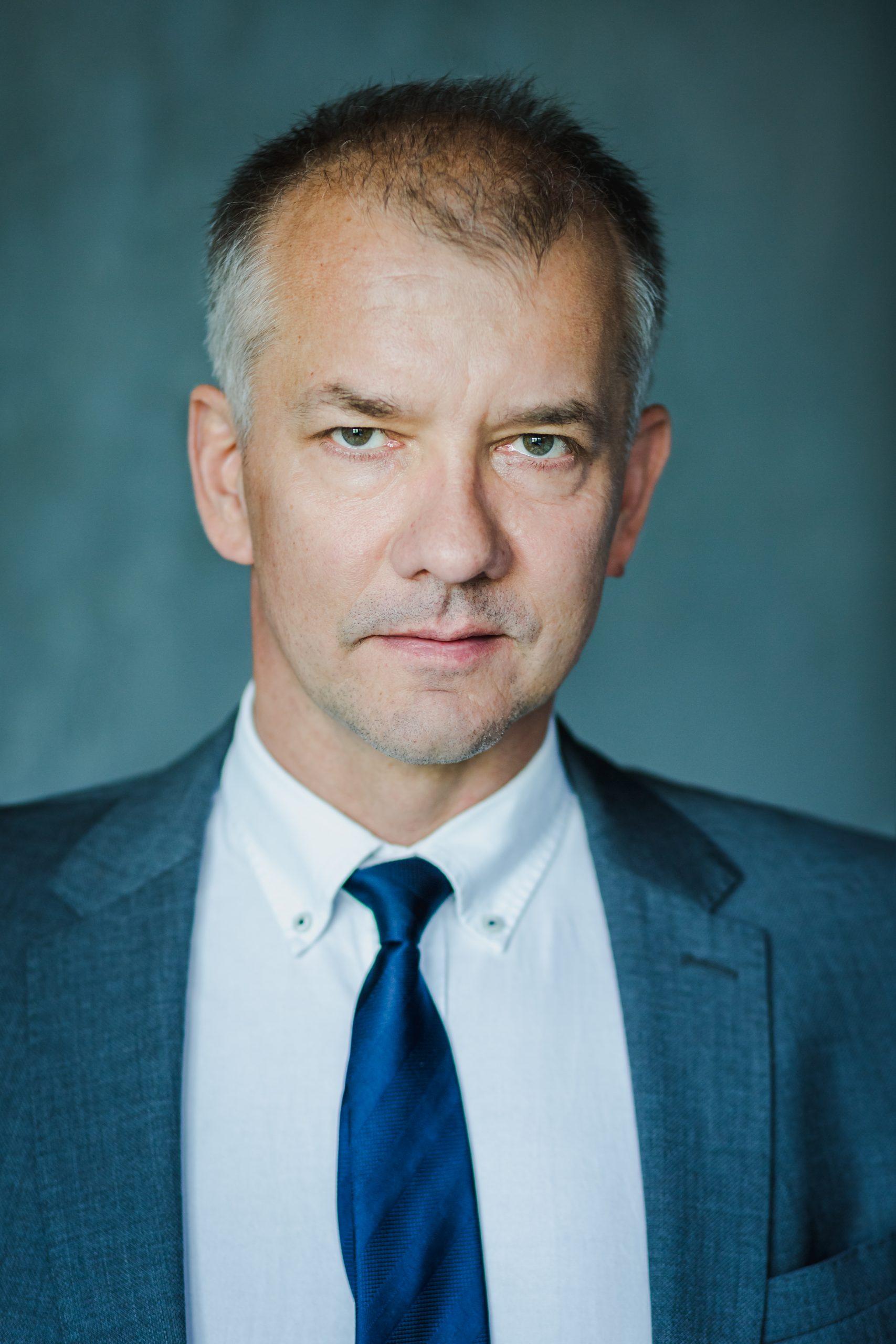 Piotr Wierzbowski